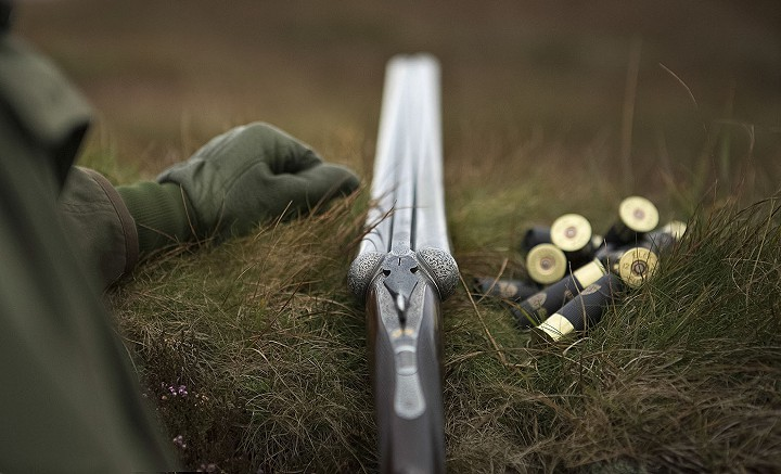 Clay Shooting Prices